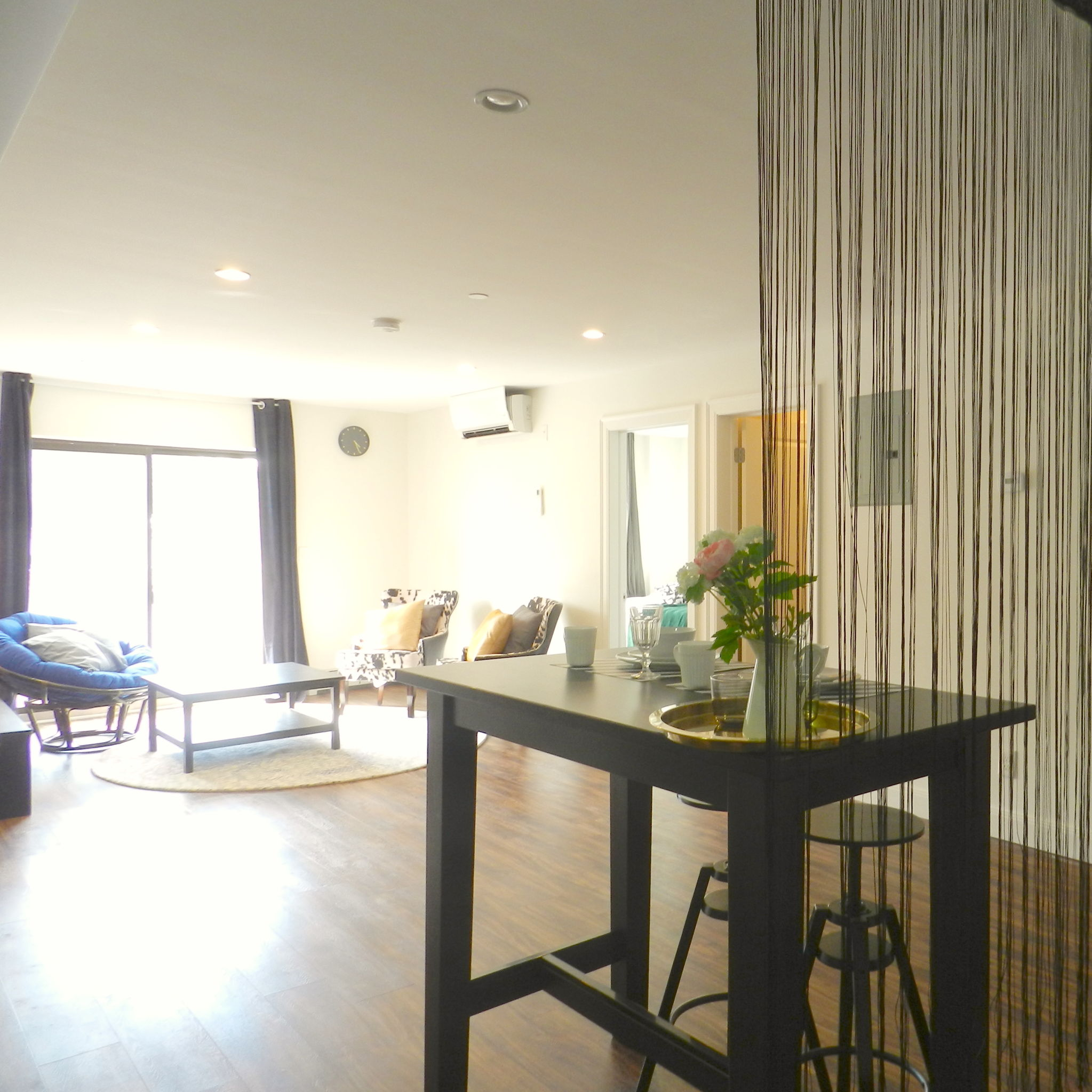 About CrossOver Coliving photo