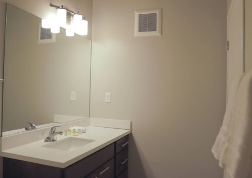 Picture 12 of 1 bedroom Apartment in Des Moines