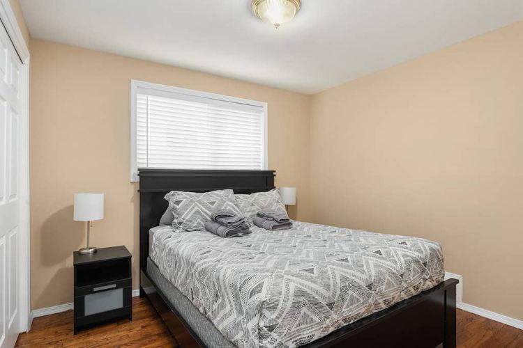 Bedroom clx6f9 photo thumbnail