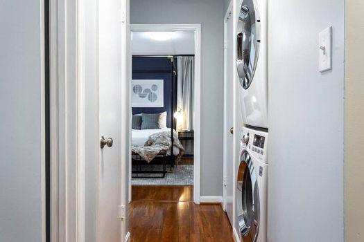 Picture 13 of 3 bedroom Condo in Alexandria