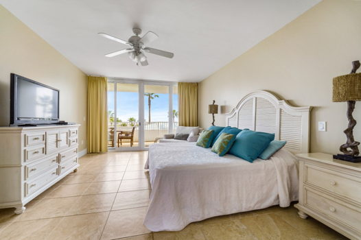 Picture 17 of 3 bedroom Condo in Orange Beach