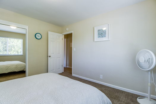 Picture 8 of 2 bedroom Apartment in Sunnyvale