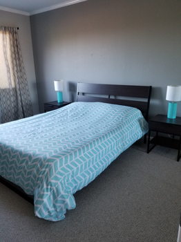 Picture 3 of 2 bedroom Other in San Bruno