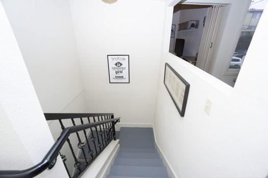 Picture 14 of 7 bedroom House in Berkeley