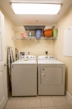 Picture 15 of 2 bedroom Condo in Gulf Shores