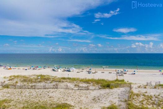 Picture 28 of 1 bedroom Condo in Gulf Shores