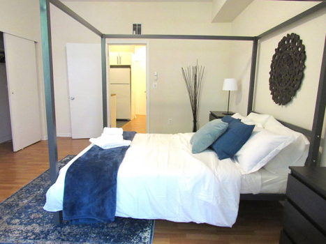Picture 7 of 2 bedroom Apartment in Philadelphia