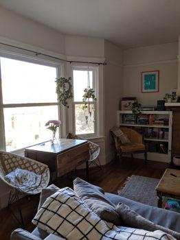 Picture 7 of 2 bedroom Condo in San Francisco