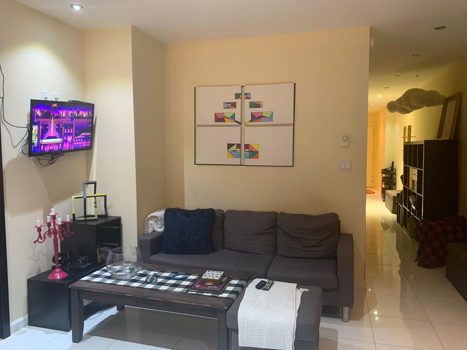 Picture 6 of 5 bedroom Apartment in New York