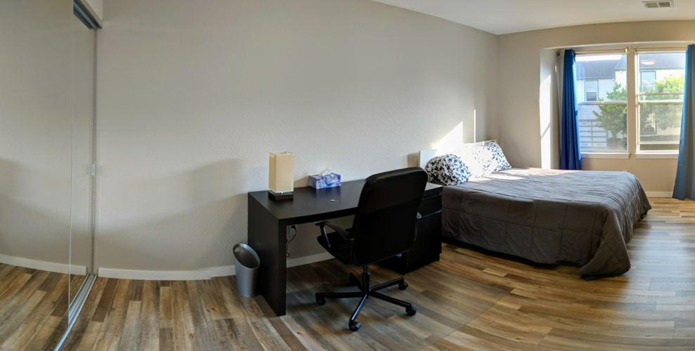 Bedroom pl92bt photo thumbnail