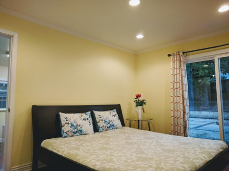 Picture 3 of 1 bedroom Guest house in San Jose