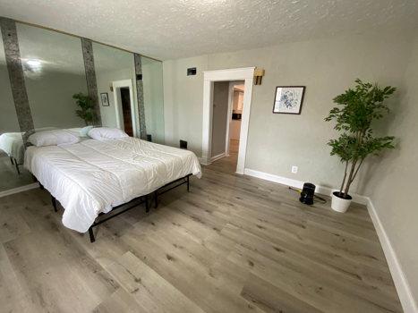 Picture 16 of 3 bedroom House in Philadelphia