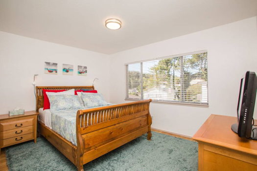 Picture 7 of 4 bedroom House in San Bruno