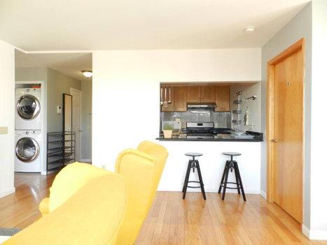Picture 4 of 3 bedroom Condo in Queens