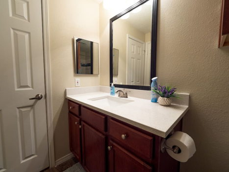 Picture 10 of 1 bedroom Apartment in Dallas