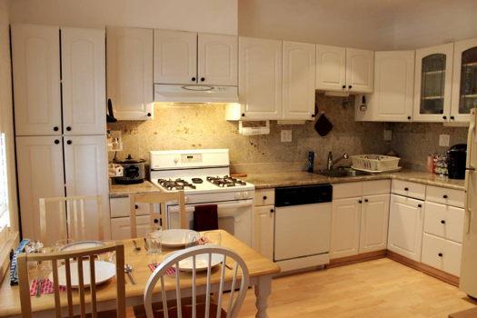 Picture 18 of 1 bedroom Apartment in Berkeley