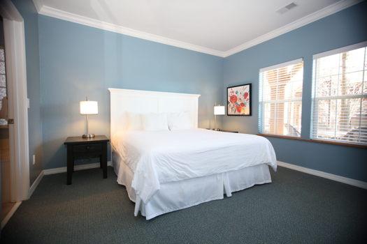 Picture 12 of 1 bedroom Condo in Branson