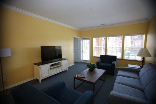 Picture 8 of 1 bedroom Condo in Branson