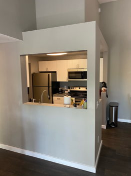 Picture 5 of 2 bedroom Apartment in Boise