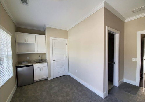 Picture 5 of 3 bedroom Townhouse in Atlanta