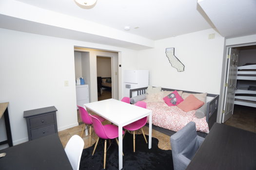 Picture 47 of 7 bedroom House in Berkeley