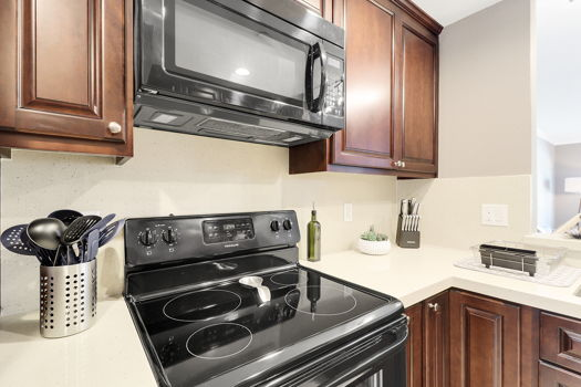 Picture 16 of 2 bedroom Apartment in San Bruno