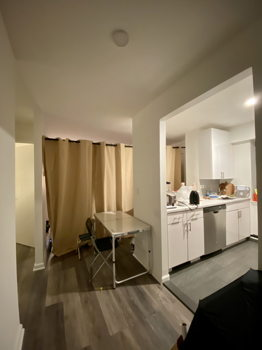 Picture 4 of 2 bedroom Apartment in New York