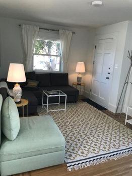 Picture 4 of 1 bedroom House in Berkeley