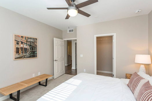 Picture 18 of 1 bedroom Apartment in Nashville