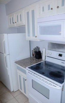 Picture 9 of 2 bedroom Condo in Irving