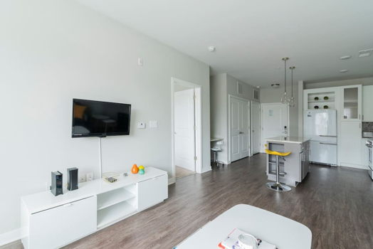 Picture 3 of 1 bedroom Apartment in Charlotte
