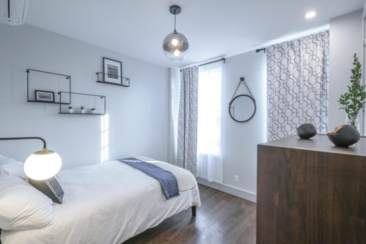 Picture 6 of 3 bedroom Apartment in Brooklyn