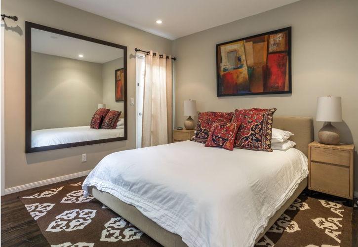 Bedroom cv4n40 photo thumbnail