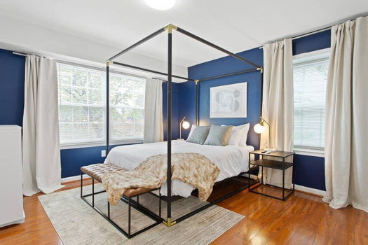 Picture 4 of 3 bedroom Condo in Alexandria