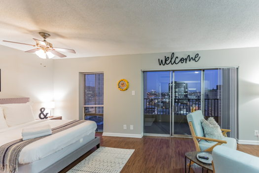 Picture 15 of 1 bedroom Apartment in Memphis