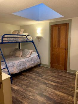 Picture 11 of 1 bedroom Apartment in Goshen