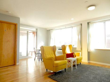 Picture 19 of 3 bedroom Condo in Queens