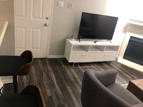 Picture 2 of 1 bedroom Apartment in Dallas