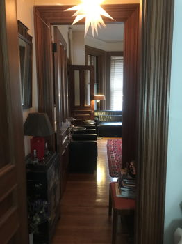 Picture 7 of 2 bedroom Townhouse in Boston