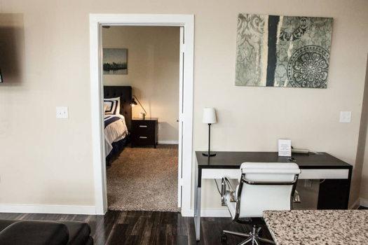 Picture 24 of 2 bedroom Apartment in San Antonio