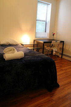 Picture 9 of 3 bedroom House in Philadelphia