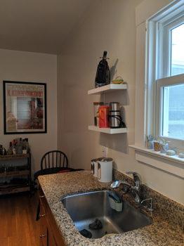 Picture 25 of 2 bedroom Condo in San Francisco