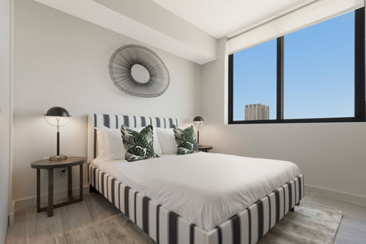 Picture 16 of 3 bedroom Apartment in Miami