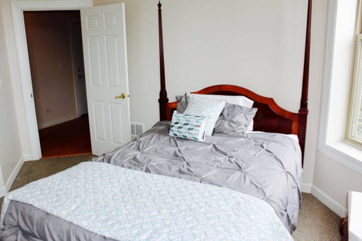 Picture 4 of 3 bedroom Condo in Chicago