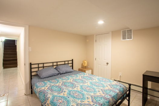 Picture 13 of 3 bedroom Apartment in Jersey City