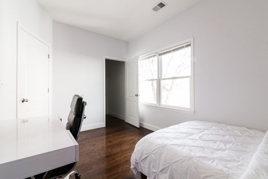 Picture 4 of 5 bedroom Apartment in Jersey City