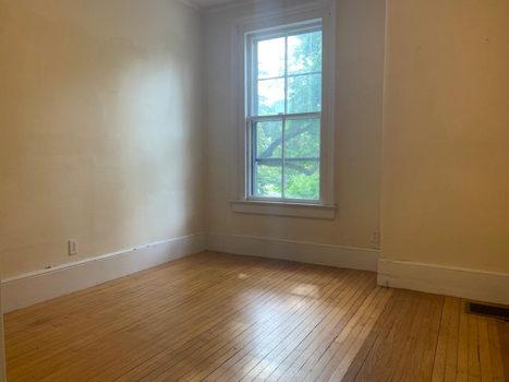 Picture 19 of 4 bedroom Apartment in Cambridge