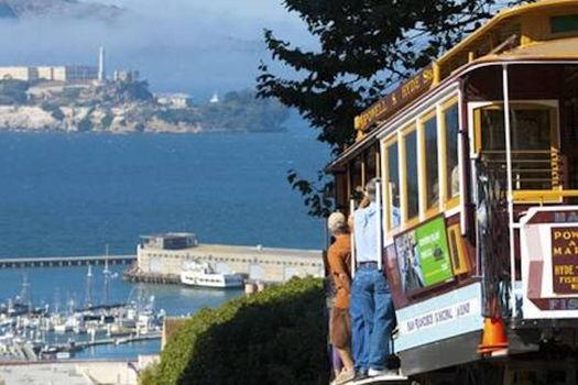 Picture 20 of 2 bedroom Condo in San Francisco