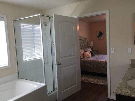 Picture 12 of 3 bedroom House in San Antonio
