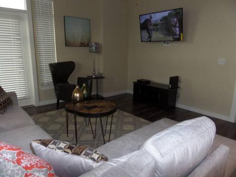 Picture 2 of 2 bedroom House in San Antonio